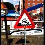 Gefahren