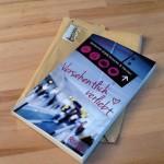 Versehentlich verliebt - eine Liebesgeschichte von Adriana Popescu
