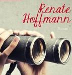 Renate Hoffmann