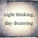 Tagträume
