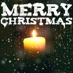 Die Geschichte vom Weihnachtslicht