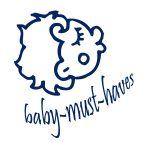 Unsere Baby-Must-haves